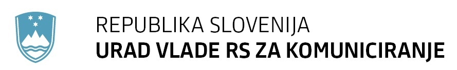 Urad Vlade Republike Slovenije za komuniciranje (UKOM)